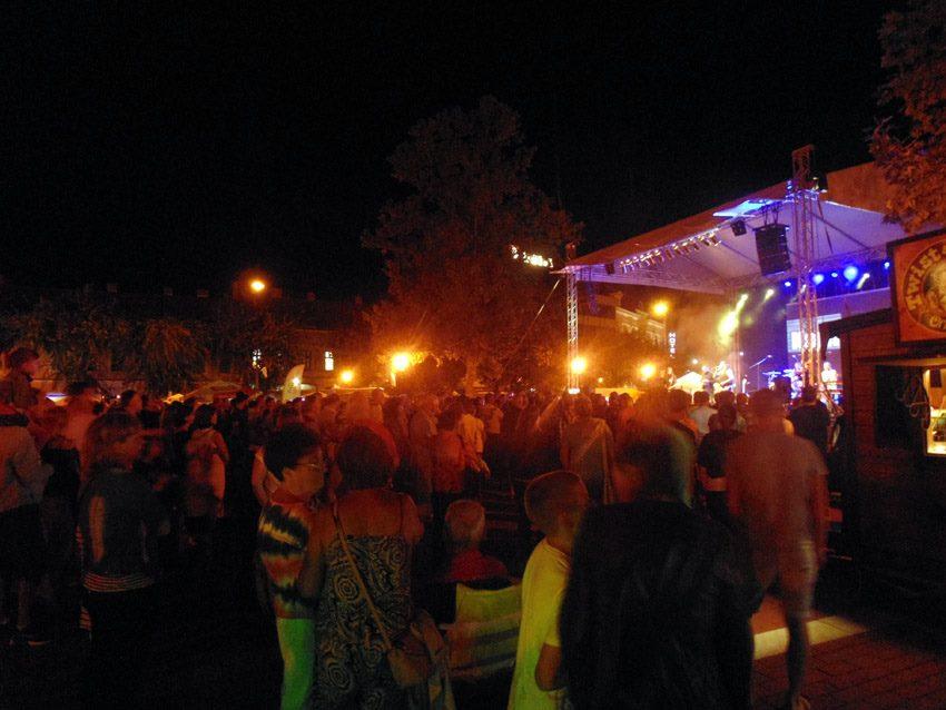nagykanizsa-bor-es-dodolle-fesztival-2016-7