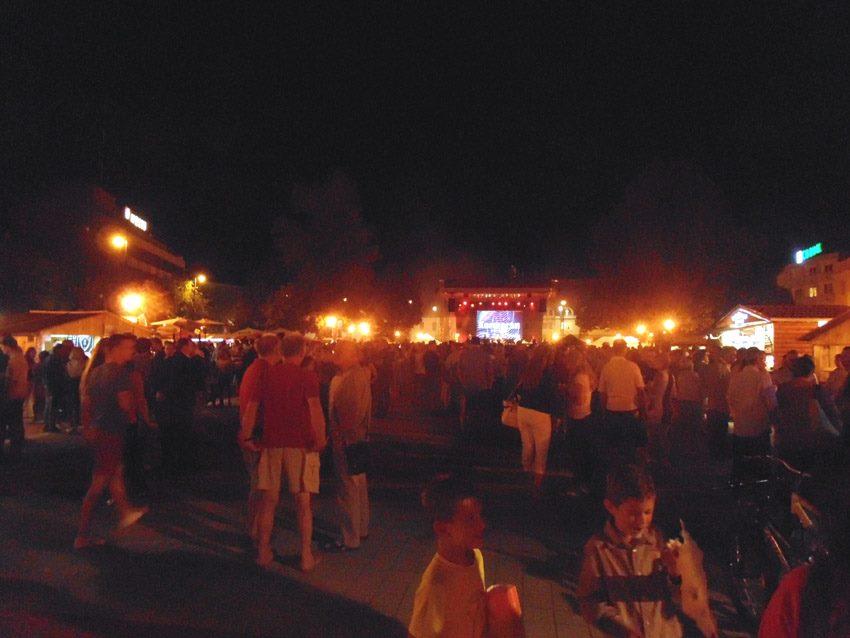 nagykanizsa-bor-es-dodolle-fesztival-2016-8
