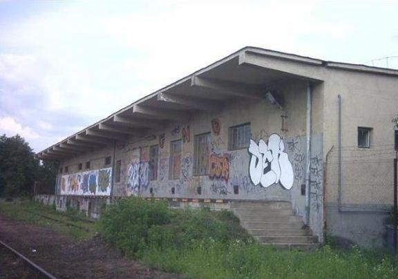 nagykanizsa-graffiti