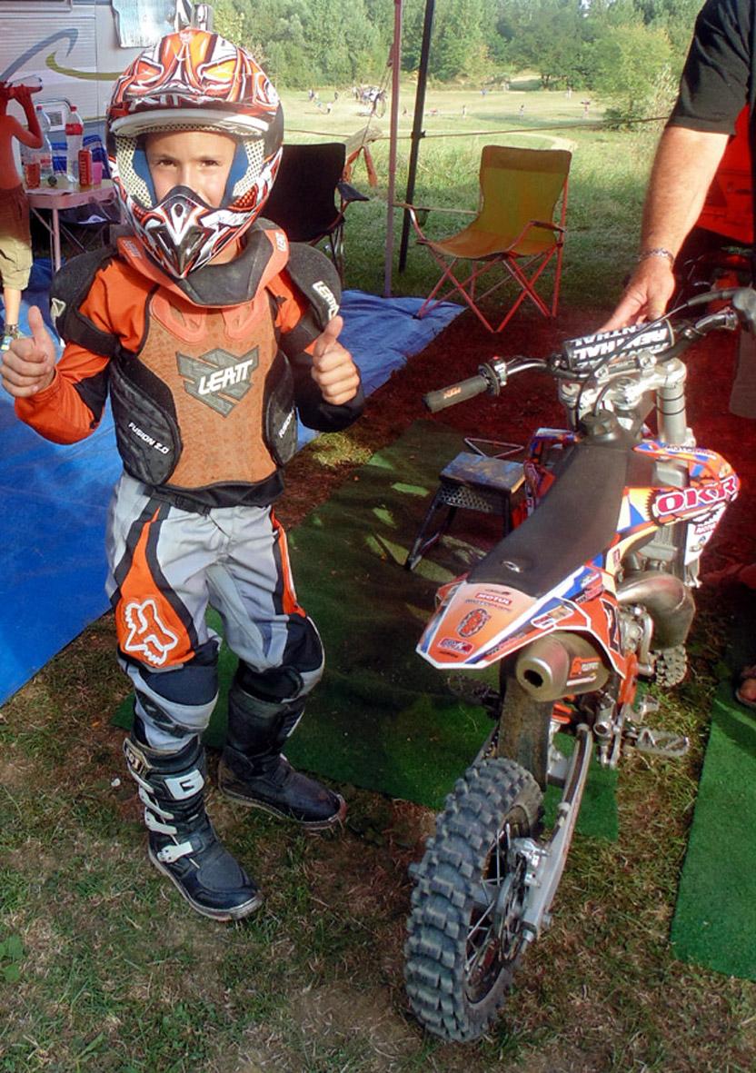 nagykanizsa horváth ádám motocross