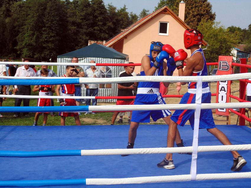 poganyszentpeter-sport-1