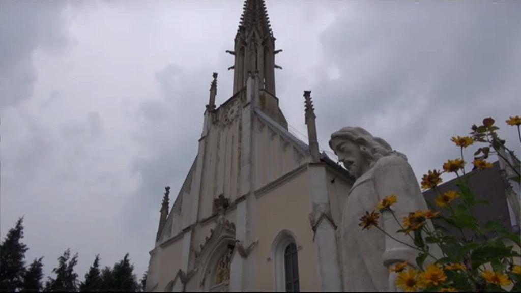 belezna-templom
