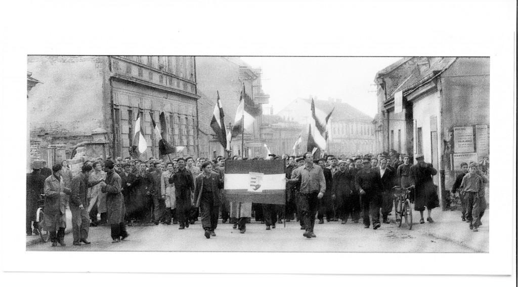 nagykanizsa-1956-1