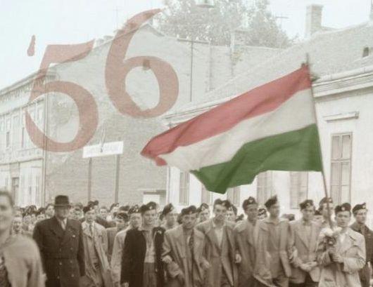 nagykanizsa-1956