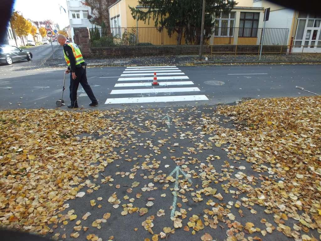nagykanizsa-ady-utca-baleset-2