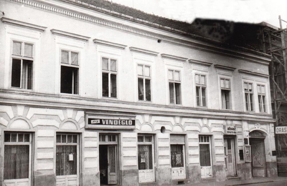 nagykanizsa-ady-vendeglo