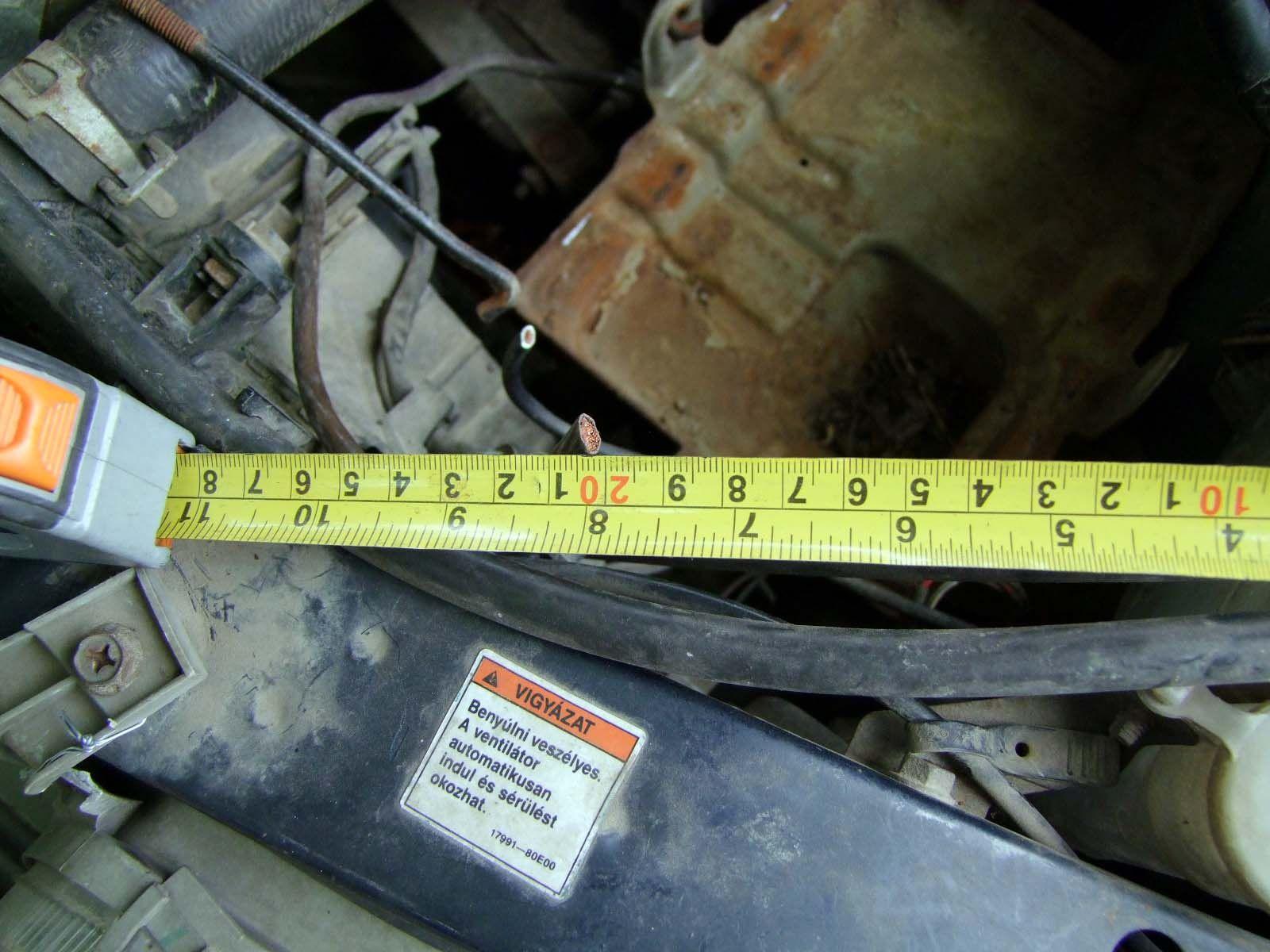 nagykanizsa-akkumulatort-loptak-2