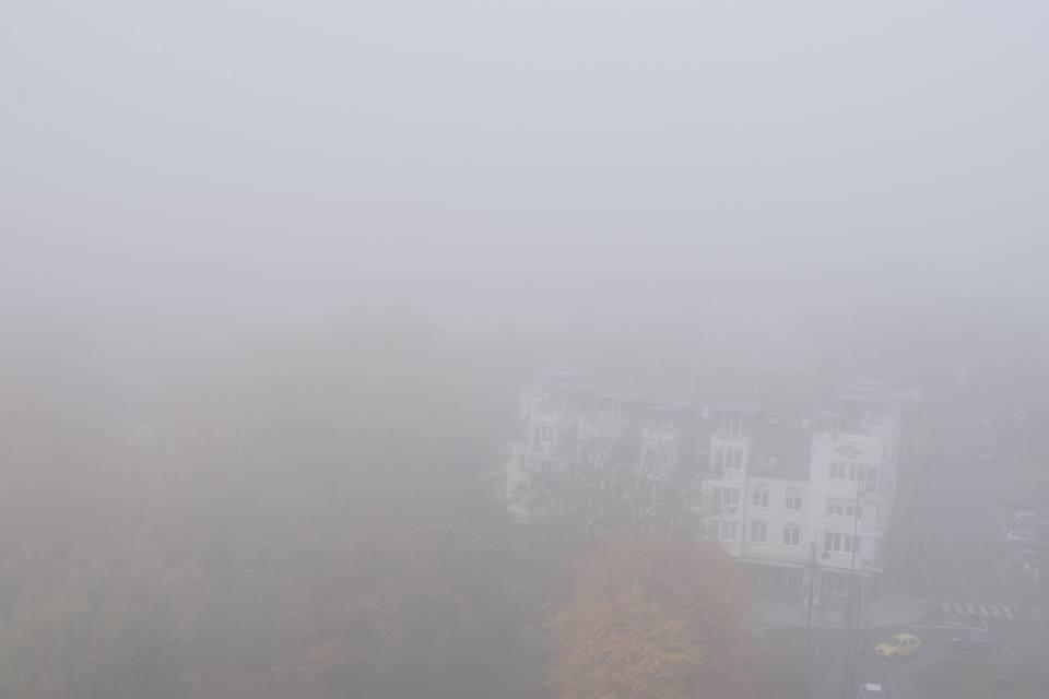 nagykanizsa-foto-oktober-1