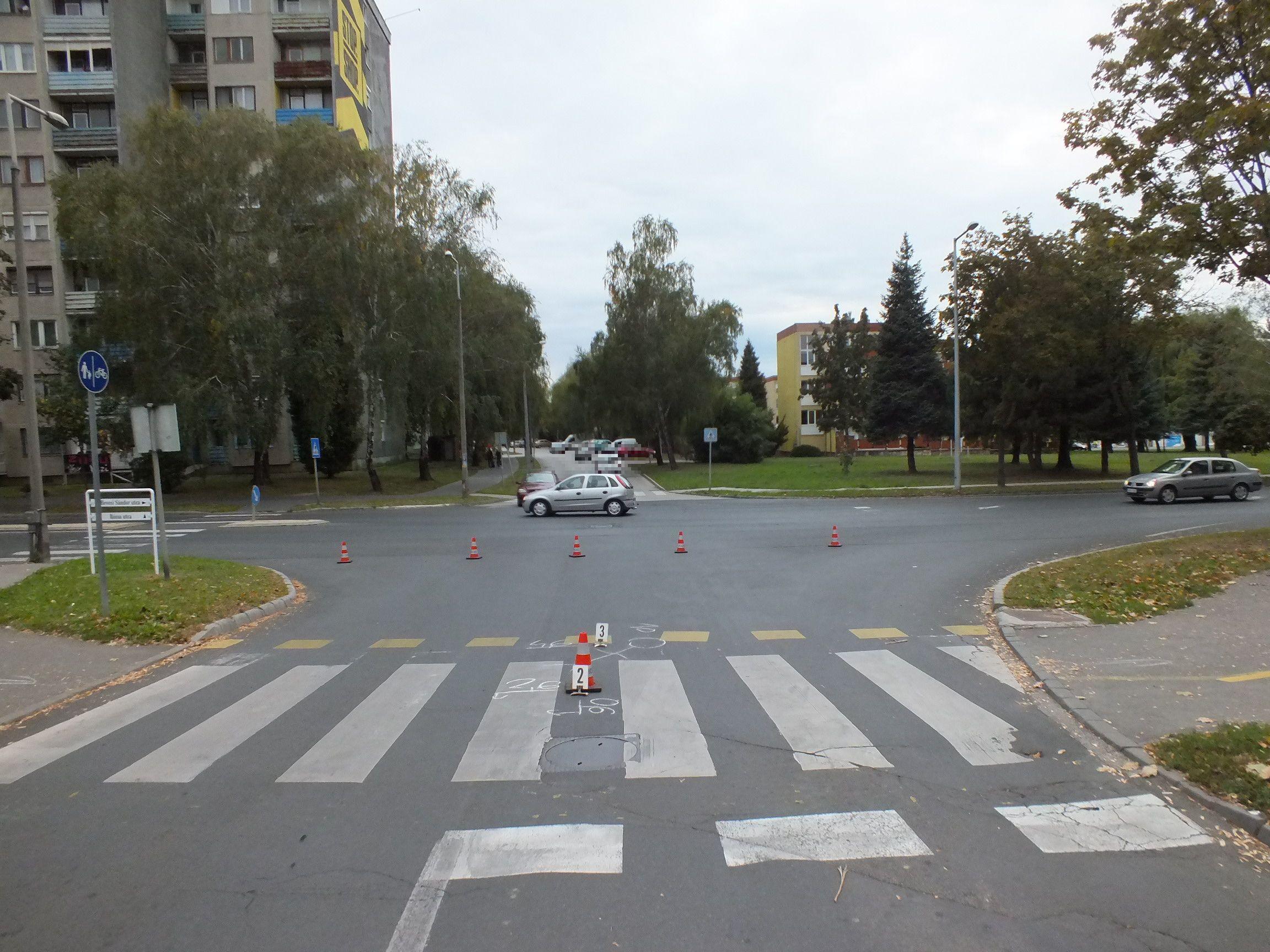 nagykanizsa-gyalogosgazolas-2
