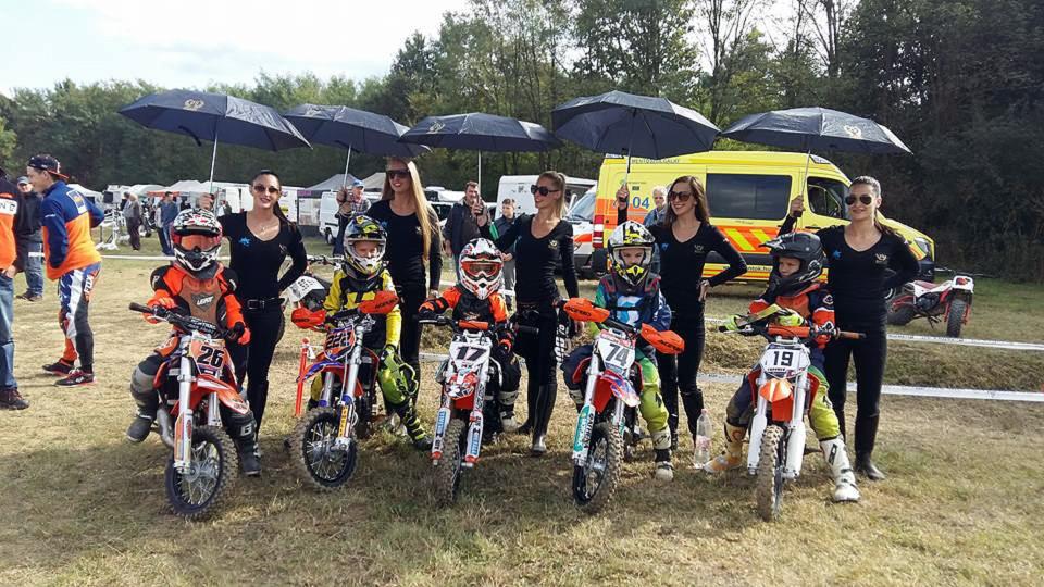nagykanizsa-horvath-adam-motocross
