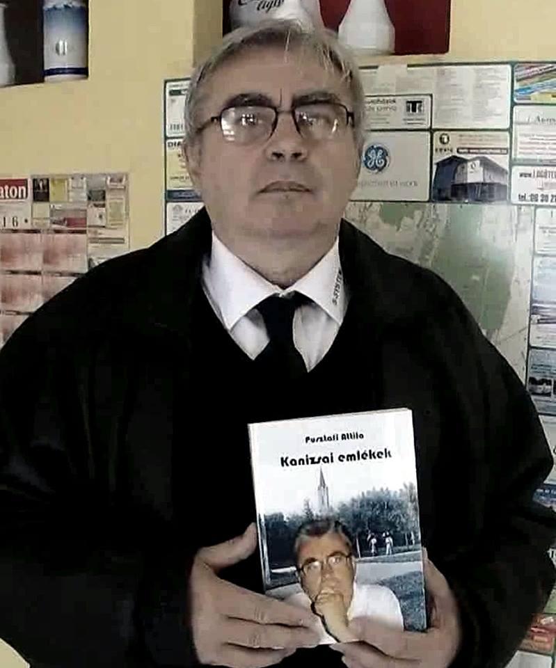 nagykanizsa-pusztafi-attila