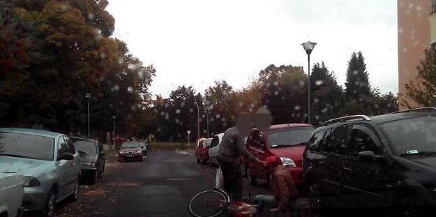 nagykanizsa-reszeg-biciklis