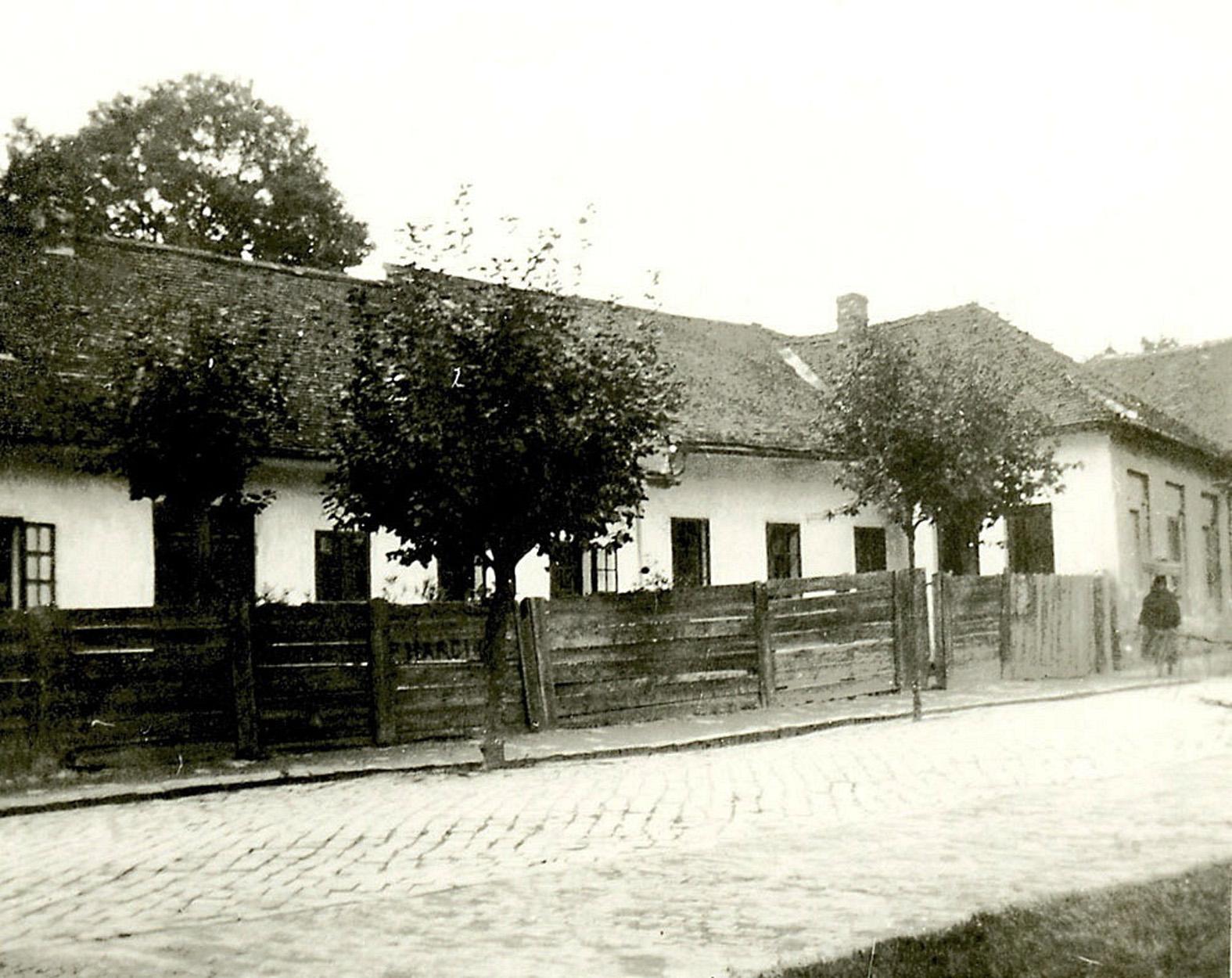 nagykanizsa-rozgonyi-utca-1