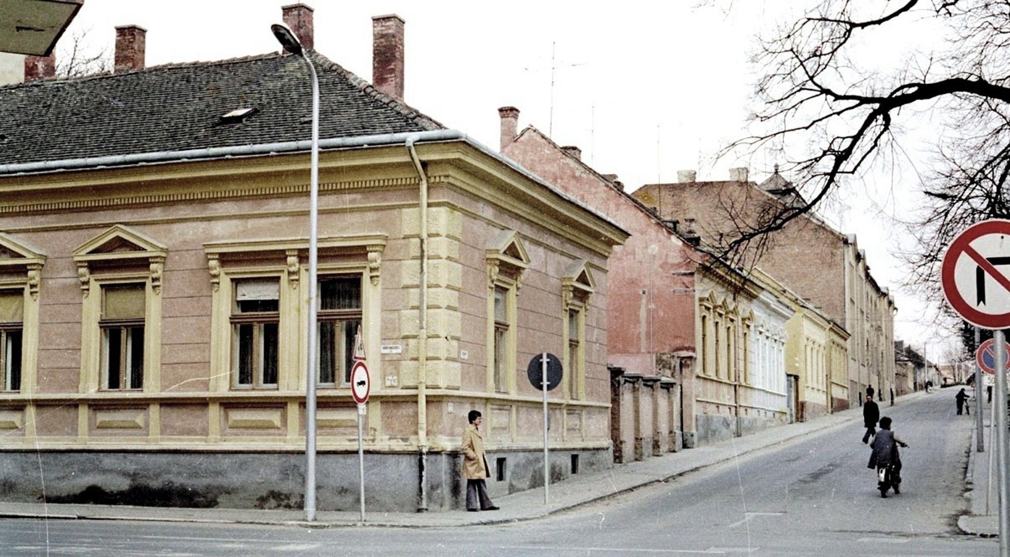 nagykanizsa-rozgonyi-utca-11