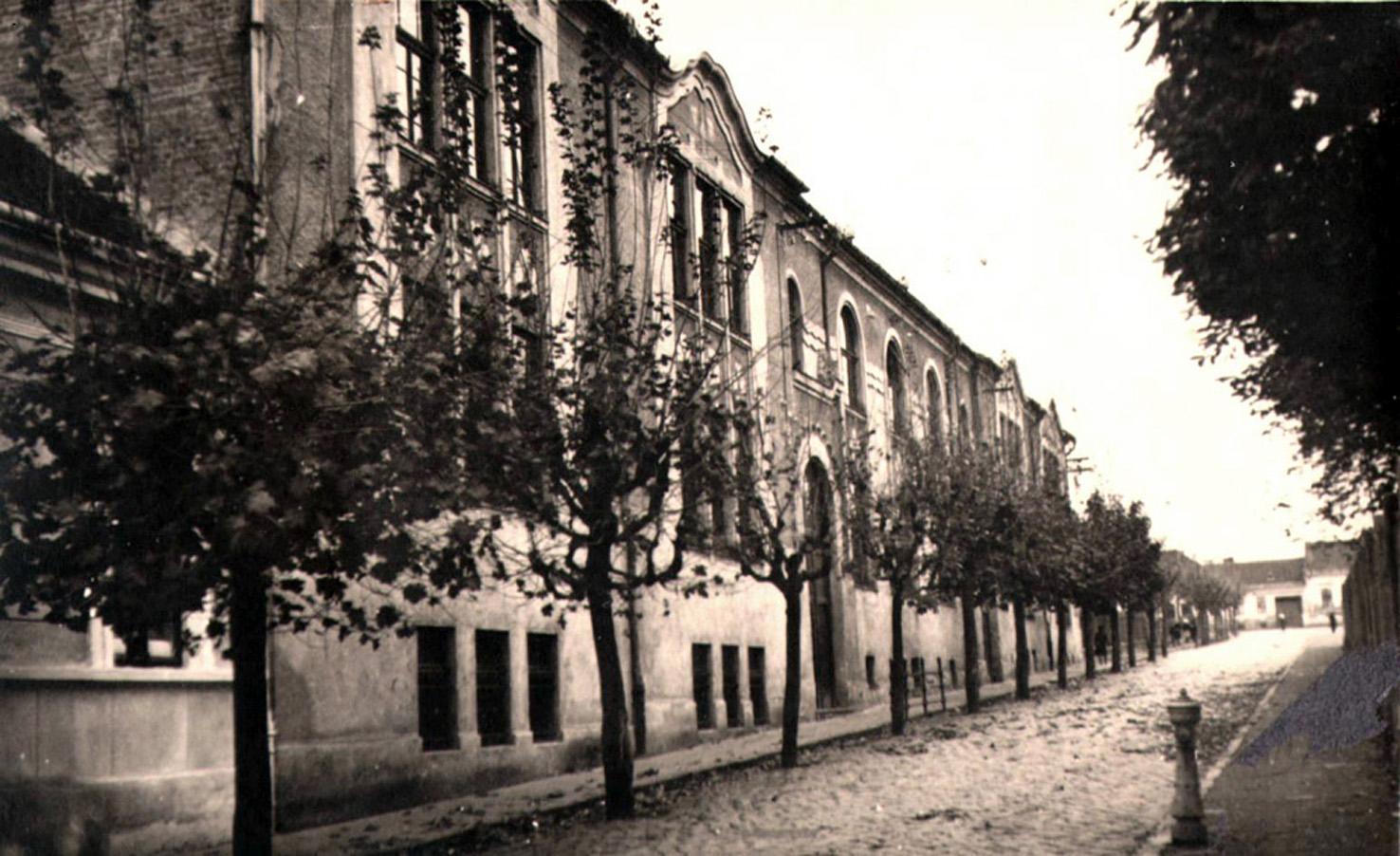 nagykanizsa-rozgonyi-utca-3