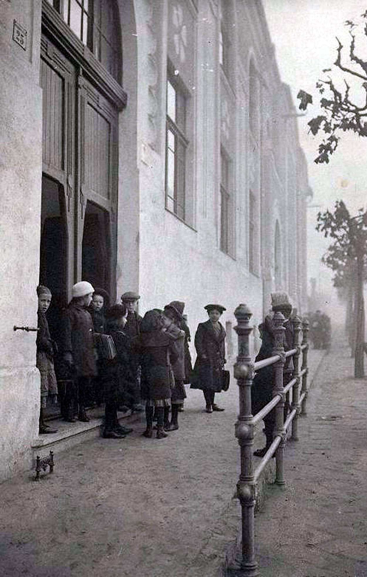 nagykanizsa-rozgonyi-utca-4