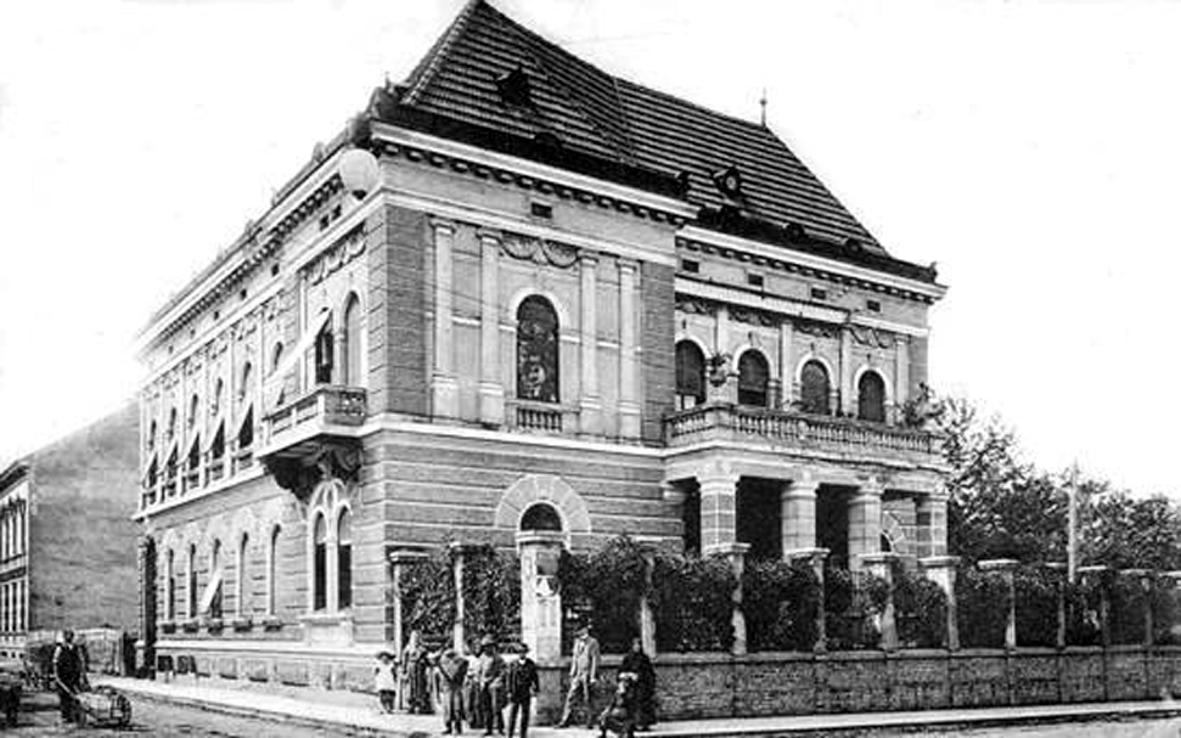 nagykanizsa-rozgonyi-utca-5