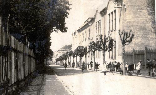 nagykanizsa-rozgonyi-utca-6-jpg