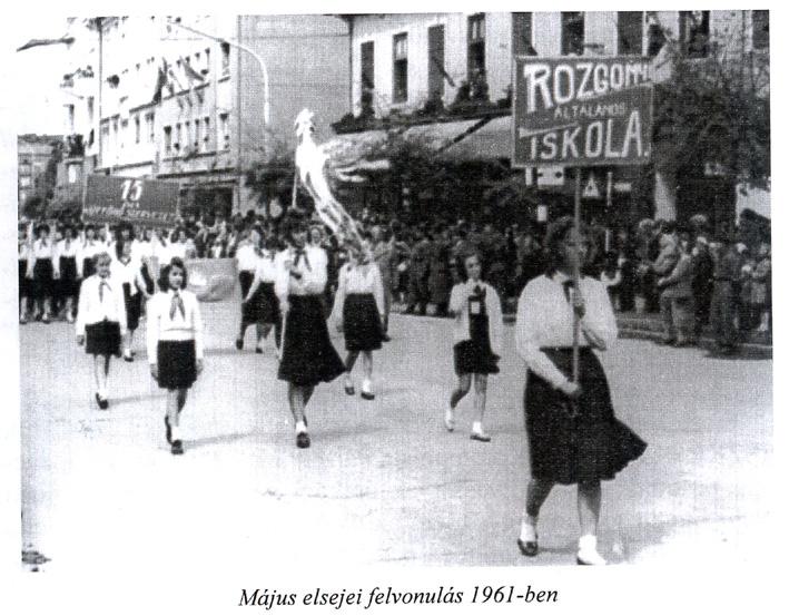 nagykanizsa-rozgonyi-utca-7