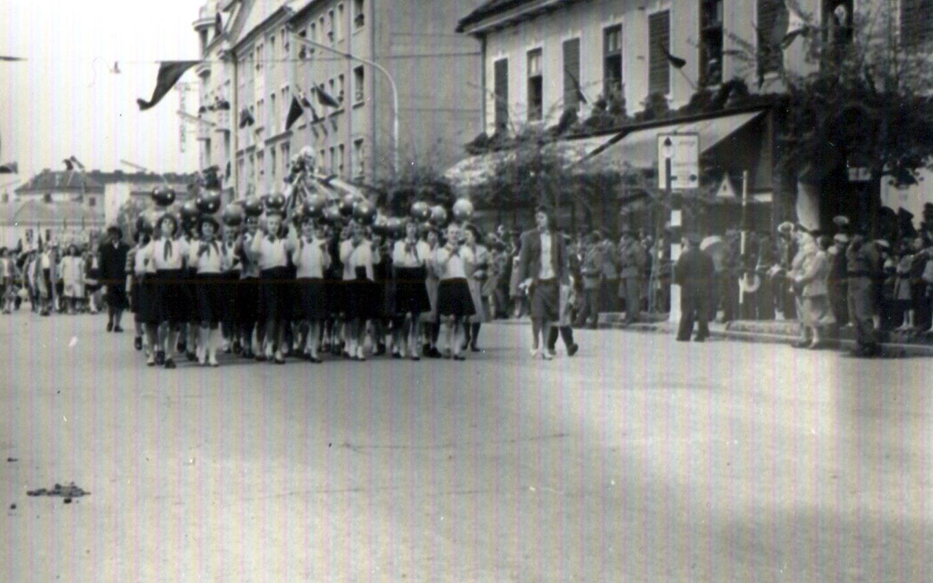 nagykanizsa-rozgonyi-utca-regen