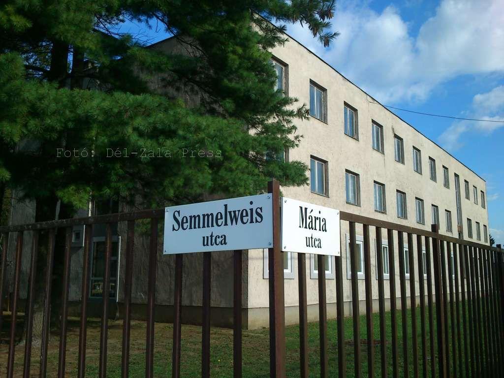 nagykanizsa-semmelweis-utca
