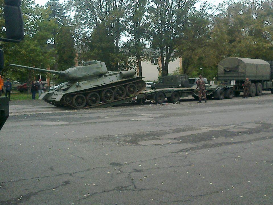 nagykanizsa-t34-es-tank-1