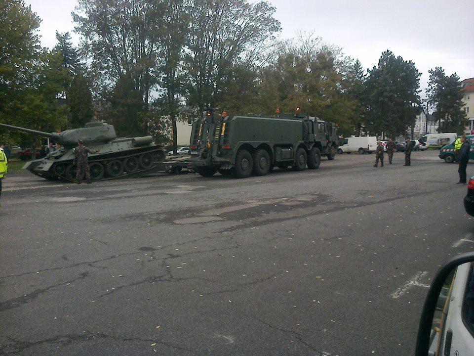nagykanizsa-t34-es-tank-2