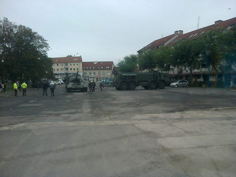 nagykanizsa-t34-es-tank-3