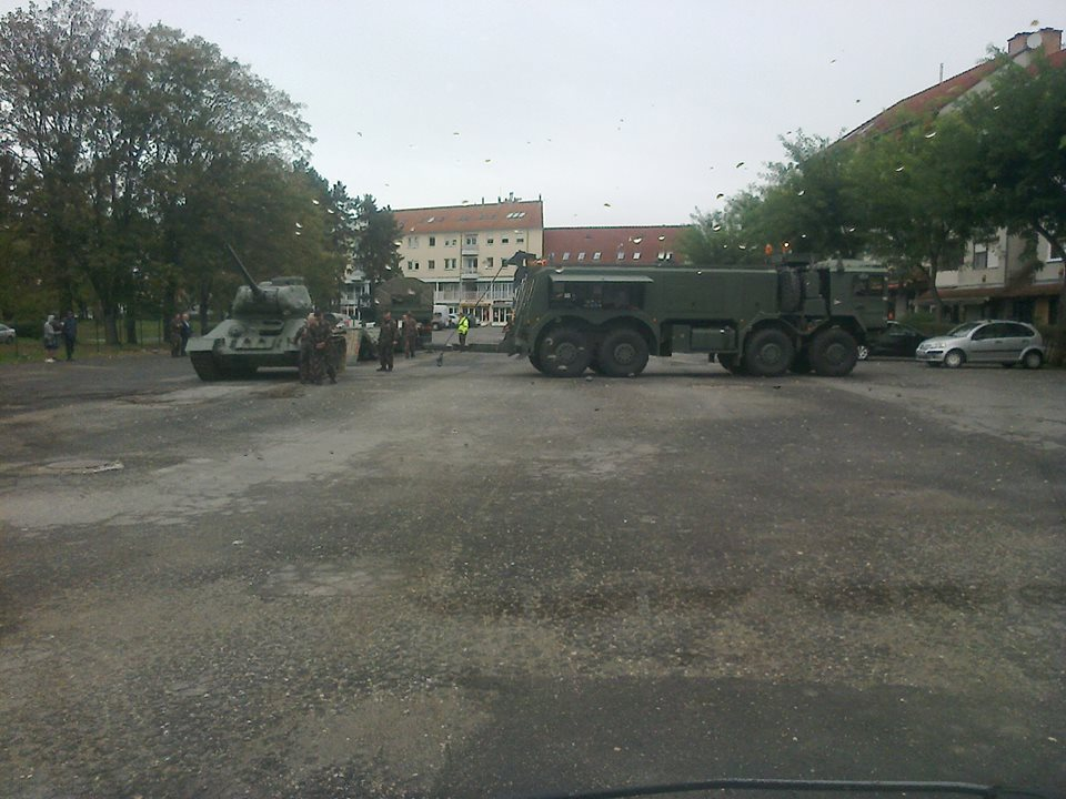 nagykanizsa-t34-es-tank-4