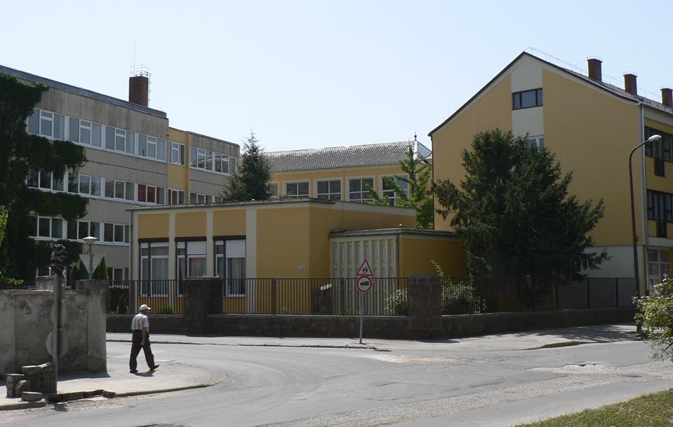 nagykanizsa-thury-gyorgy-szakkepzo-iskola