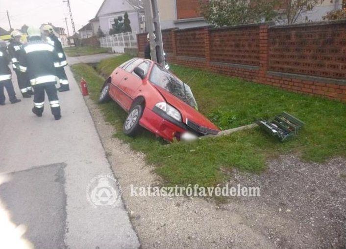 szepetnek-baleset-1