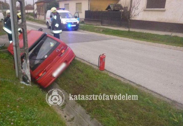 szepetnek-baleset-2
