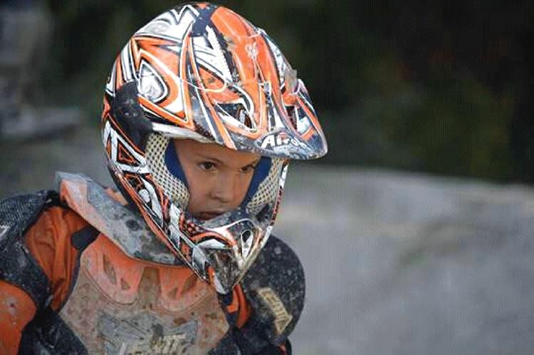 nagykanizsa-horvath-adam-motocross-1