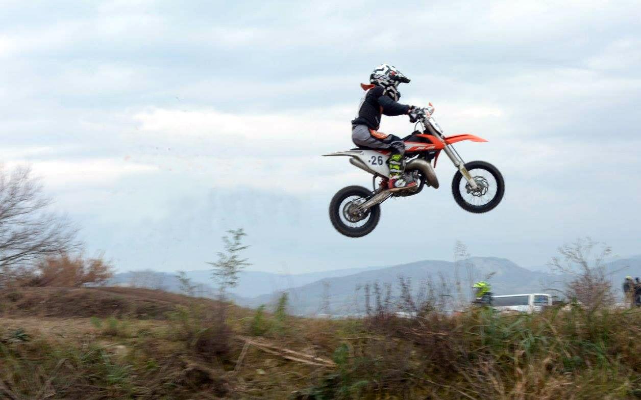 nagykanizsa-horvath-adam-motocross-2