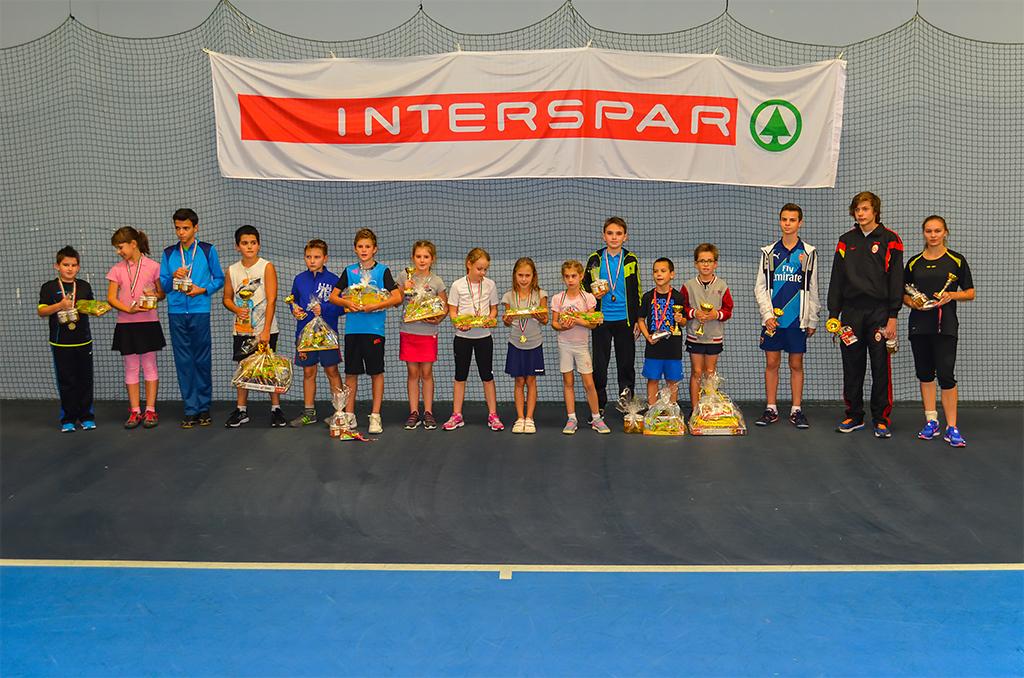nagykanizsa-tenisz-mini-open-kupa