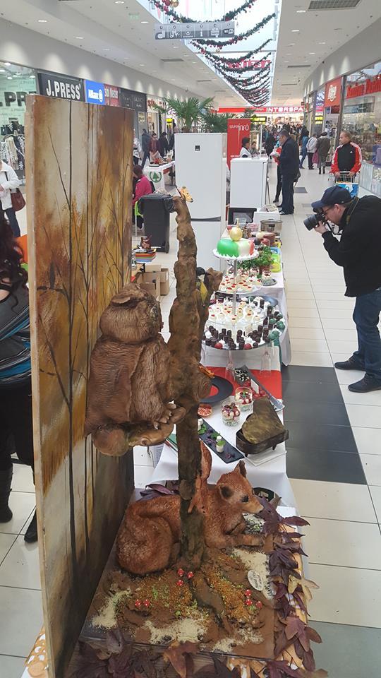 nagykanizsa-tortafesztival-2016-10