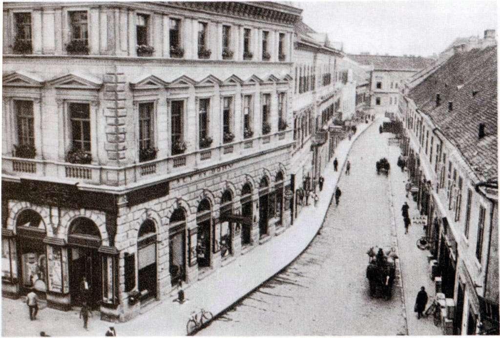 nagykanizsa-ady-utca-1920