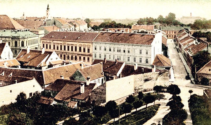 nagykanizsa-ady-utca-regen