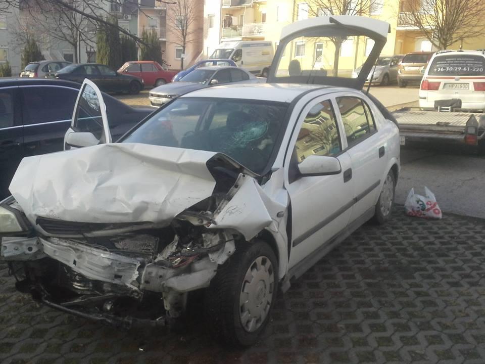 nagykanizsa-frontalis-baleset-3