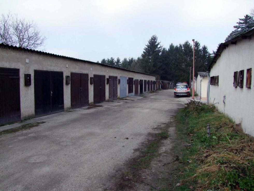 nagykanizsa-garazsfeltores