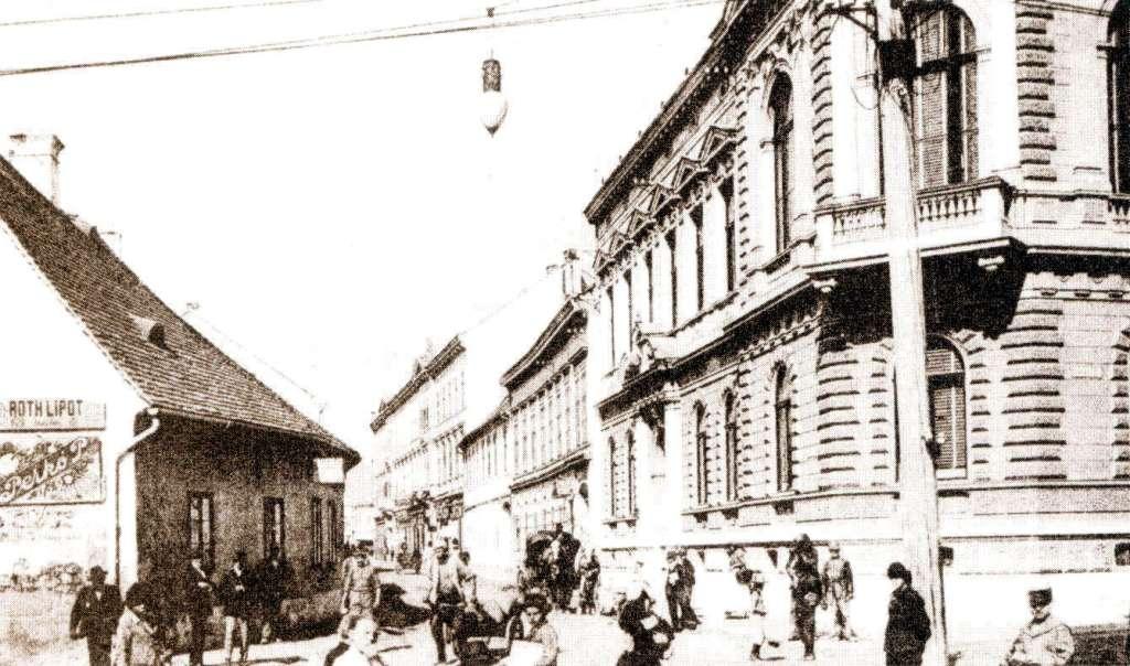 nagykanizsa-kazinczy-zrinyi-utcai-sarok