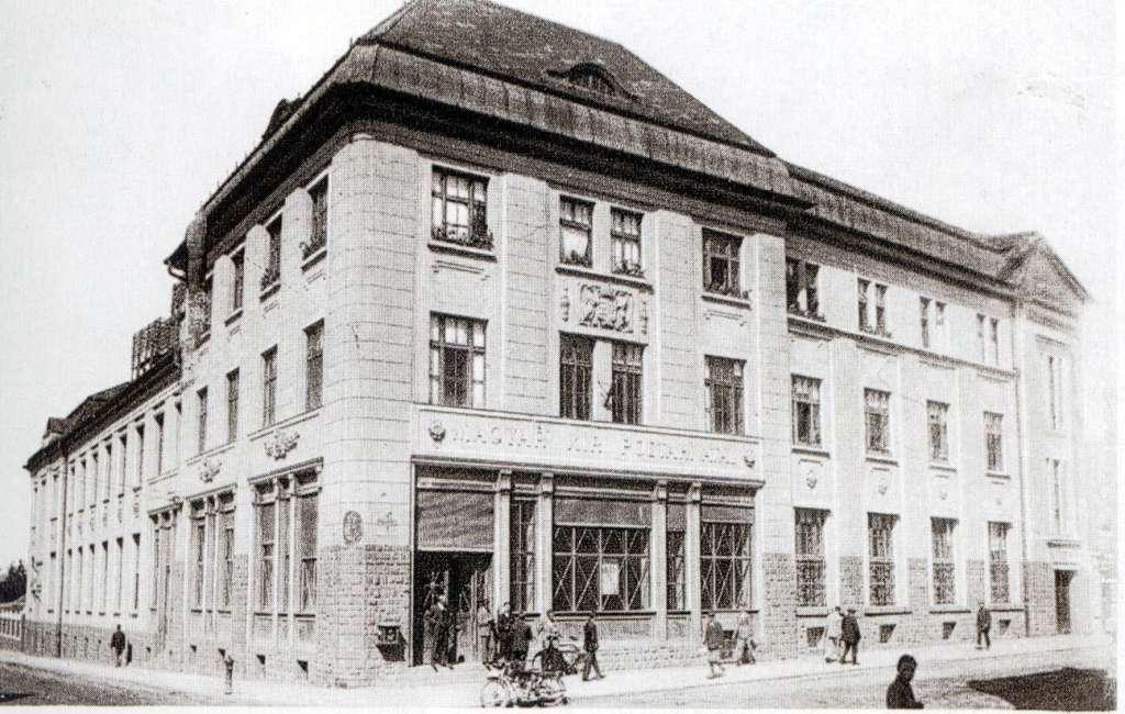 nagykanizsa-nagyposta-ady-utca