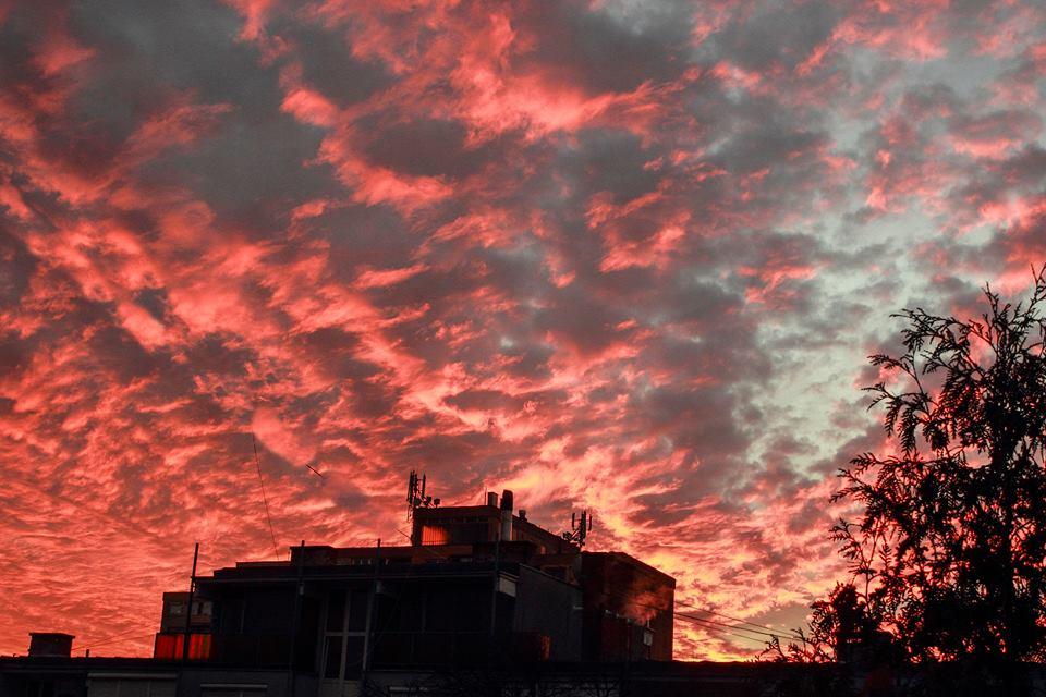 nagykanizsa-napnyugta-2