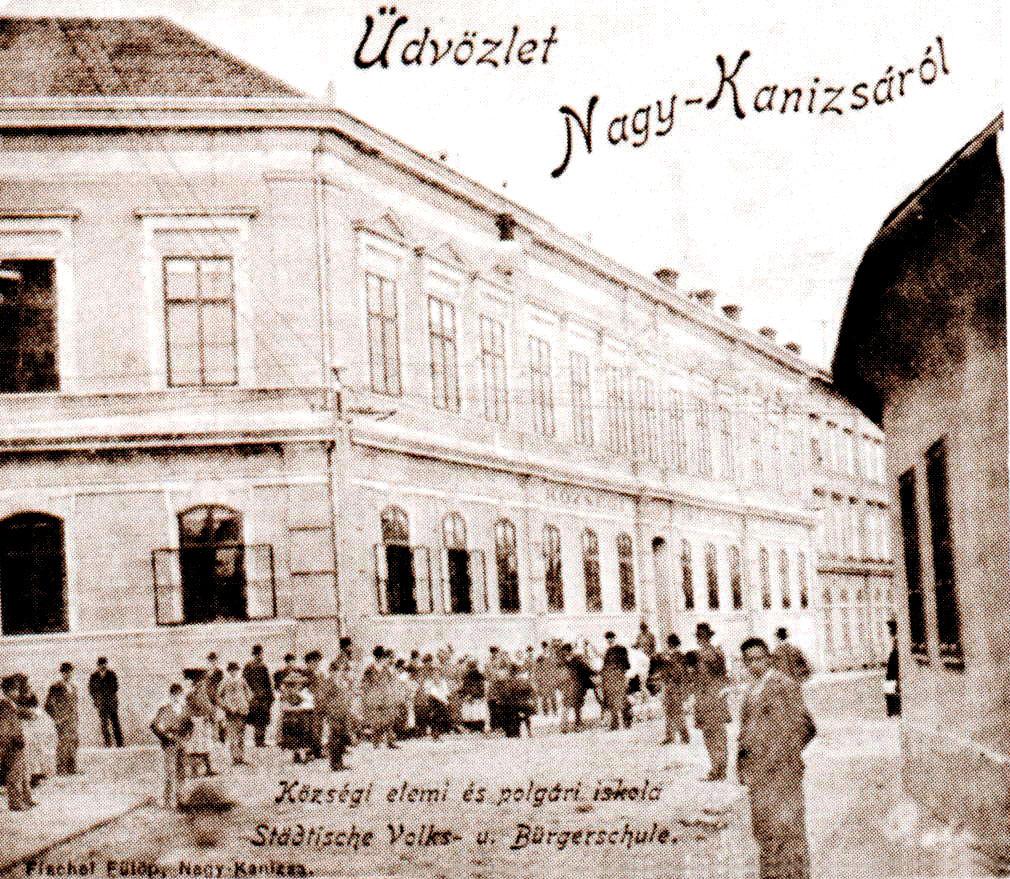 nagykanizsa-zrinyi-iskola-regen