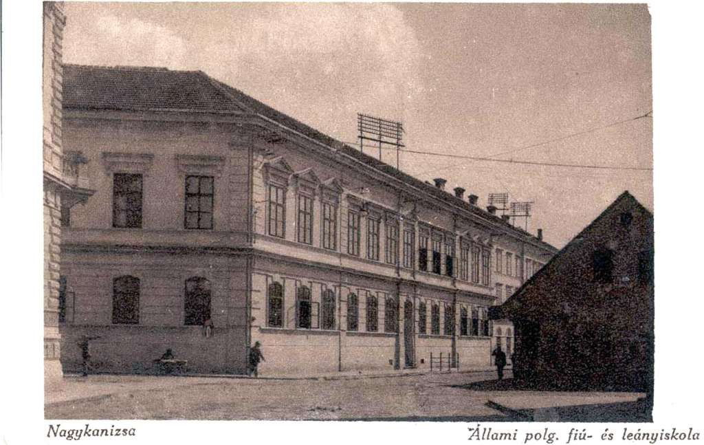 nagykanizsa-zrinyi-iskola-regi-foto