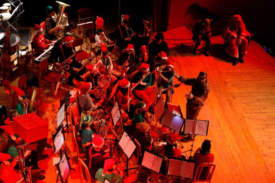 nagykanizsai-fuvoszenekar-mikulas-koncert-3